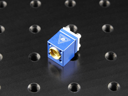 Picture of 1.6W 450nm Laser Diode Module