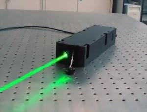 Lasertack New Laser Generation 500 1000mw 532nm Oem Laser