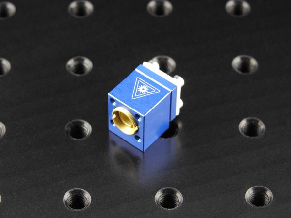 495 Nm Laser Diode