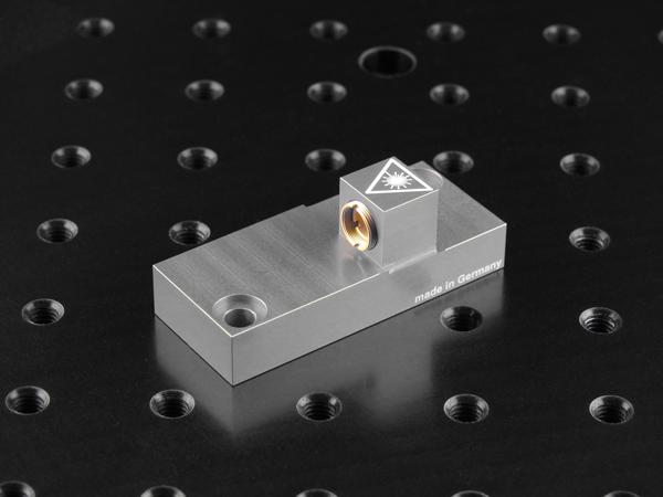 Lasertack New Laser Generation Laser Diode Mount For 5
