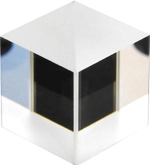 Lasertack New Laser Generation 0 5 4 5 A Laser Diode Driver