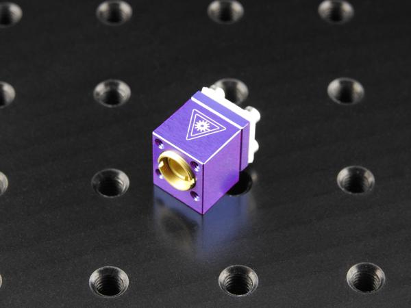 Lasertack New Laser Generation Sharp Jld4035z