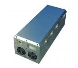 Lasertack New Laser Generation 1 4w 532nm Slm Laser
